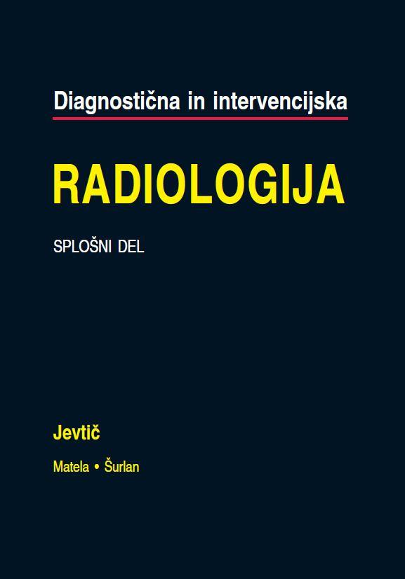 diagnosticna-in-intervencijska-radiologija-splosni-del