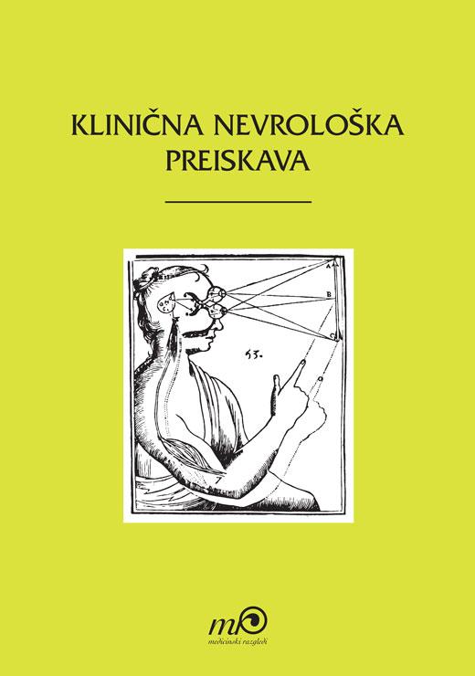 klinicna-nevroloska-preiskava-2007